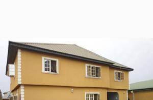 7 bedroom House for sale Command Ipaja Ipaja Lagos