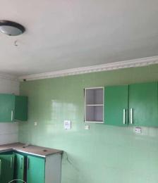 4 bedroom House for rent Abeokuta South, Abeokuta, Ogun Abeokuta Ogun