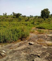 Land for sale Garki I, Abuja Kurudu Abuja