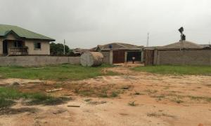 2 bedroom Flat / Apartment for sale After Kado Fish Market; Zuba-Garki Rd. by Life Camp Abuja