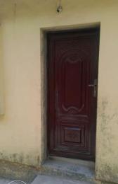 3 bedroom Flat / Apartment for rent Ibadan South West, Ibadan, Oyo Ibadan Oyo - 0