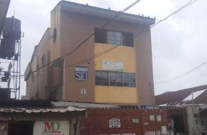 3 bedroom Flat / Apartment for sale - Mushin Mushin Lagos