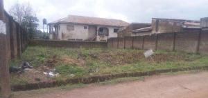 Land for sale Ogbomosho North, Oyo, Oyo Oyo Oyo