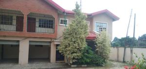 3 bedroom House for rent Ibadan South West, Ibadan, Oyo Jericho Ibadan Oyo - 0