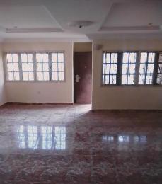 1 bedroom mini flat  Mini flat Flat / Apartment for rent Gwarinpa Estate Gwagwa Abuja