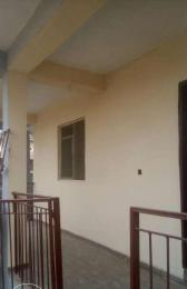 1 bedroom mini flat  Self Contain Flat / Apartment for rent Ibadan North, Ibadan, Oyo Ibadan Oyo - 0