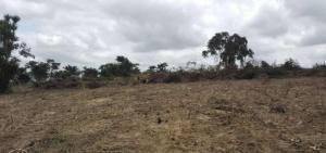 Land for sale Oluyole, Oyo, Oyo Ibadan Oyo - 0