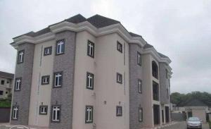 3 bedroom Flat / Apartment for rent Wuse II, Abuja Guzape Abuja - 0