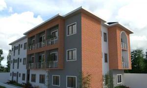 Self Contain Flat / Apartment for sale - Ojuelegba Surulere Lagos