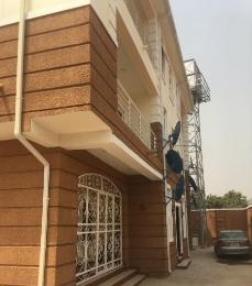 9 bedroom Blocks of Flats House for sale . Katampe Main Abuja
