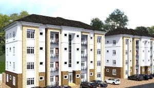 2 bedroom Flat / Apartment for sale Maitama, Abuja, Abuja Karsana Abuja