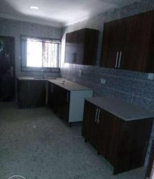 2 bedroom Flat / Apartment for rent Ibadan, Oyo, Oyo Ibadan Oyo - 0