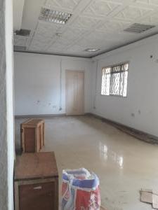 3 bedroom Office Space Commercial Property for rent Gra ikeja  Ikeja GRA Ikeja Lagos