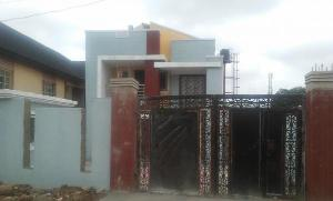5 bedroom Detached Duplex House for sale Tunji Bello Street; Ibarapa North, Ibarapa Oyo