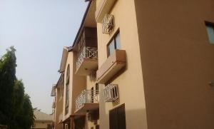 3 bedroom Shared Apartment Flat / Apartment for rent   Jabi Abuja
