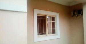 1 bedroom mini flat  Flat / Apartment for rent Lugbe, Abuja Lugbe Abuja - 0