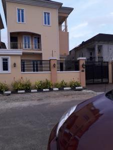 6 bedroom Office Space Commercial Property for sale Adeniyi Jones estate  Adeniyi Jones Ikeja Lagos