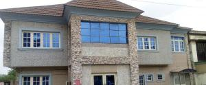 Office Space Commercial Property for sale . Adeniyi Jones Ikeja Lagos