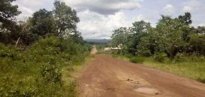 Land for sale Enugu East, Enugu, Enugu Enugu Enugu