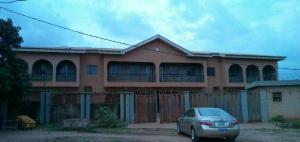 4 bedroom House for sale Garki I, Abuja Garki 1 Abuja