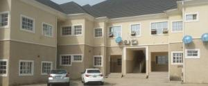 3 bedroom Shared Apartment Flat / Apartment for rent Diplomatic Zone; Katampe Ext Abuja