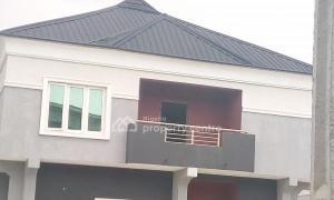 3 bedroom Terraced Duplex House for sale Berger Bus Stop, Opic,  Isheri North Ojodu Lagos