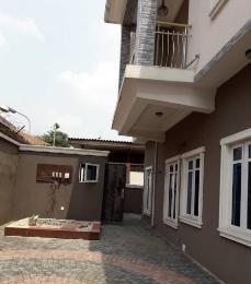 5 bedroom Detached Duplex House for sale . Magodo Kosofe/Ikosi Lagos