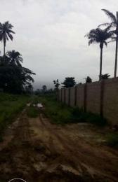 Land for sale Eliozu Port Harcourt Rivers - 0