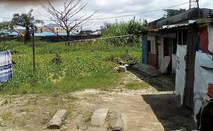 Industrial Land Land for sale . Trans Amadi Port Harcourt Rivers - 0