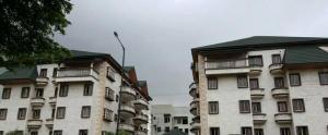 3 bedroom Flat / Apartment for sale - ONIRU Victoria Island Lagos