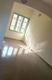 2 bedroom Flat / Apartment for rent Ipaja, Alimosho, Lagos Ikotun/Igando Lagos