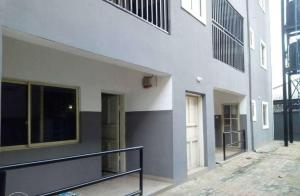 2 bedroom Flat / Apartment for rent Port Harcourt, Rivers, Rivers Port Harcourt Rivers - 0