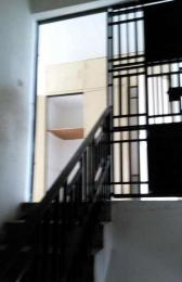 5 bedroom House for rent elekahia Obio-Akpor Rivers