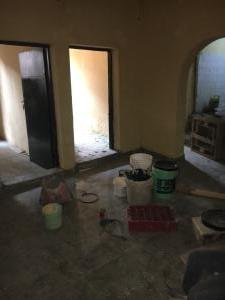 3 bedroom Flat / Apartment for rent Ebute Metta Yaba Lagos