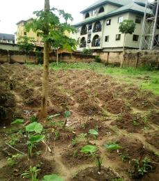 Land for sale  Commissioners Quarters,  Awka North Anambra