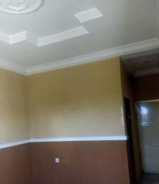 1 bedroom mini flat  Flat / Apartment for rent Gwagwalada, Abuja, Abuja Gwagwalada Abuja