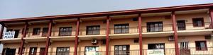Office Space for rent Royal Plaza, Wuse Market Wuse 2 Abuja