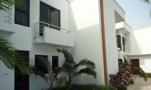 2 bedroom Flat / Apartment for rent Banana Island Estate Banana Island Ikoyi Lagos - 0