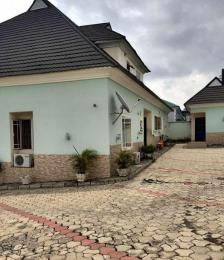 5 bedroom House for sale Central Business District, Abuja Central Area Abuja