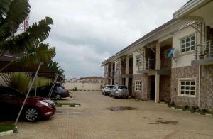 3 bedroom House for rent Gwarinpa, Abuja, Abuja Life Camp Abuja