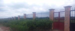 Residential Land Land for sale   Kukwuaba Abuja