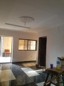 1 bedroom mini flat  Mini flat Flat / Apartment for rent Okada park  Ajao Estate Isolo Lagos