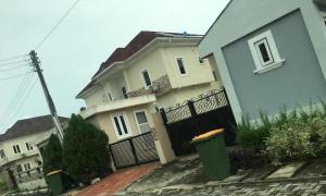 Land for sale Lekki Scheme 2,  Lekki Phase 2 Lekki Lagos