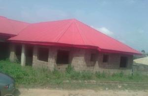 3 bedroom House for sale Ibadan South West, Ibadan, Oyo Akobo Ibadan Oyo - 0