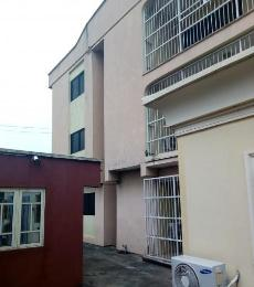 10 bedroom Hotel/Guest House Commercial Property for rent . Idimu Egbe/Idimu Lagos