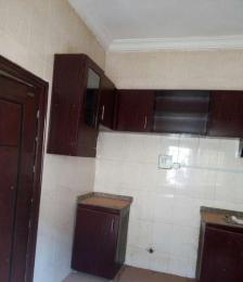 4 bedroom House for rent Lokogoma, Abuja Gaduwa Abuja