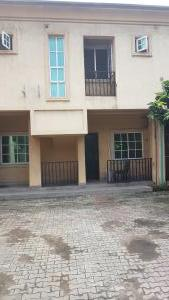 3 bedroom Shared Apartment Flat / Apartment for rent Aside bashua street off adelabu street  Adelabu Surulere Lagos