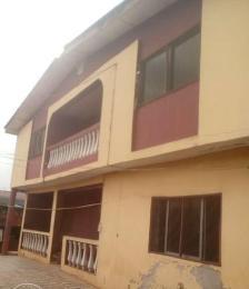 3 bedroom Flat / Apartment for sale - Idimu Egbe/Idimu Lagos