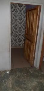 2 bedroom Blocks of Flats House for rent Borno Way Adekunle Yaba Lagos