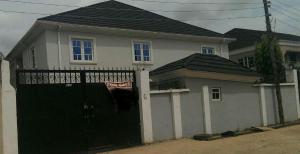 7 bedroom House for sale - Oshodi Expressway Oshodi Lagos - 0